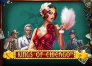 slot machine kings of chicago
