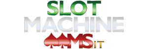 www.slotmachineaams.it